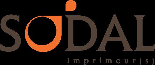 Groupe Sodal Imprimeur